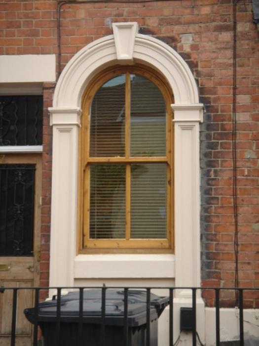 Doors Amp Door Frames Derby Bespoke Wooden Doors