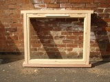 bespoke flush casement window maker