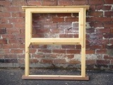mock-style sash windows derbyshire