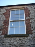 solid wood windows derby