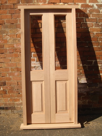 Arched doors and frames & Doors \u0026 Door Frames Derby | Bespoke Wooden Doors